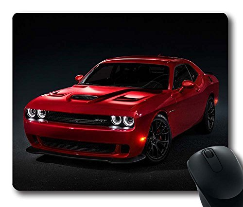 gaming-mouse-pad-customized-mousepads-dodge-challenger-srt-hellcat-natural-non-slip-eco-rubber-durab