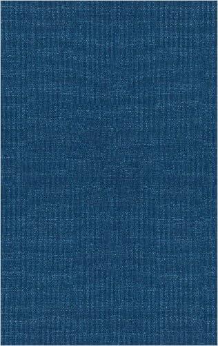 Meditación: Meditación Real: Meditación para Principiantes: Técnicas de Meditación Alternativa: Meditación Zen: Aprende Meditación del modo mas Sencillo. ... zen, como meditar) (Spanish Edition)