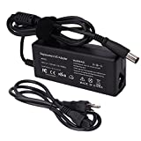 GDS 65W AC Power Adapter/Battery Charger for HP Pavilion dm4,dv4,dv5,dv6,dv7.g60.g61,Laptop Power Supply