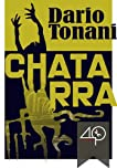 Chatarra