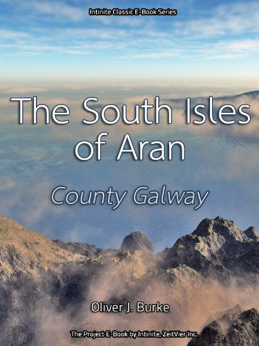The South Isles of Aran