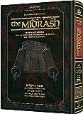 img - for Kleinman Ed Midrash Rabbah: Devarim book / textbook / text book
