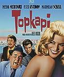 Topkapi [Blu-ray]