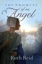 The Promise of an Angel (A Heaven On Earth Novel Book 1)