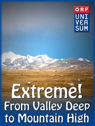 extreme-from-valley-deep-to-mountain-high