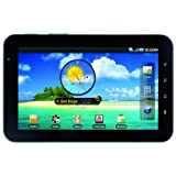 Samsung Galaxy Tab (Verizon Wireless) ~ Samsung