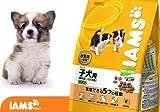 アイムス 子犬用チキン 7kgx1