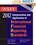 Wiley IFRS 2012: Interpretation and A...