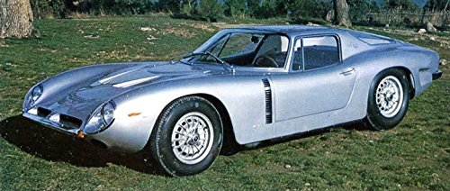 1966-bizzarrini-gt-strada-5300-factory-photo