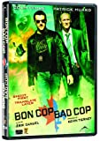 Bon Cop  Bad Cop  (Single Disc) (Version française)