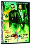 Bon Cop  Bad Cop  (Single Disc) (Vers...