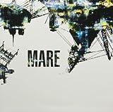 Mare [Vinyl]