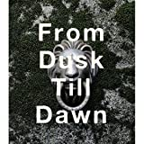 abingdon boys school「From Dusk Till Dawn」