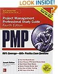 PMP Project Management Professional S...