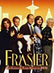 Frasier: Season 3
