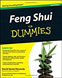 Feng Shui For Dummies (For Dummies (Home & Garden))