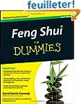Feng Shui For Dummies�