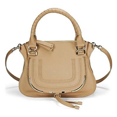 chloe bags replica - chloe marcie replica handbag