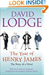 The Year of Henry James: The story of...