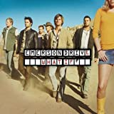 What If? (W/1 Bonus Track)by Emerson Drive