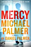img - for Mercy: A Novel book / textbook / text book
