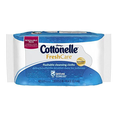 cottonelle-flushable-cleansing-cloths-fresh-care-refill-new-super-saver-pack-42-count-pack-of-32-tot