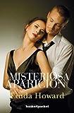 Misteriosa aparicion (Spanish Edition)