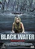 ブラック・ウォーター[DVD]