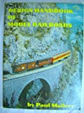 Design Handbook for Model Railroads