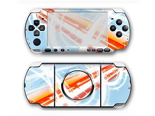skyway-psp-vita-3000-skin-decal-for-console