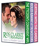 Love In A Modern World: Contemporary Romance Box Set