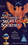 The Element Encyclopedia Of Secret So...