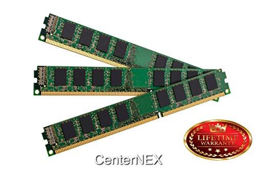 GB Memory KIT (4