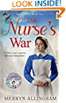 The Nurse's War (Daisy's War - Book 2)