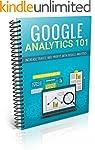 Google Analytics 101 (English Edition)