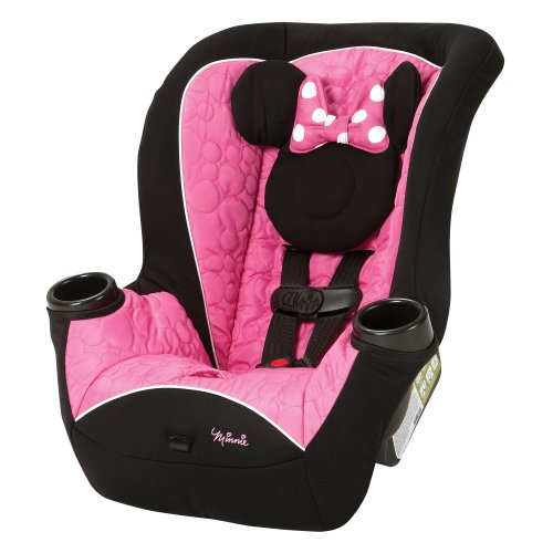 Disney-APT-Convertible-Car-Seat-Mouseketeer-Minnie