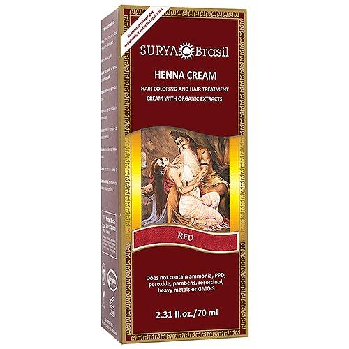 Surya-Brasil-Henna-Cream-Red-70ml-231floz