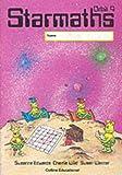 Starmaths: Orbit 4 (000313329X) by Edwards, Suzanne