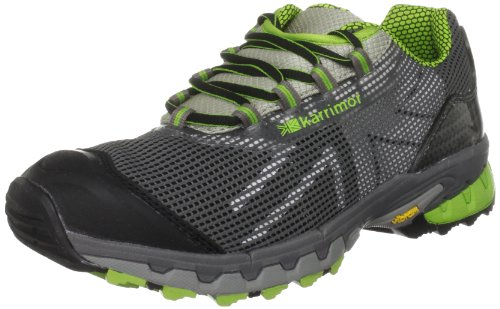 Karrimor Men's Pace Trainer