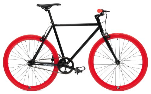 Retrospec Beta Series Single Speed with Flip Flop Hub