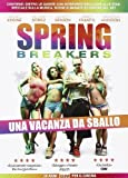 Spring Breakers [Italian Edition]