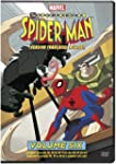 The Spectacular Spider-Man: Volume 6...