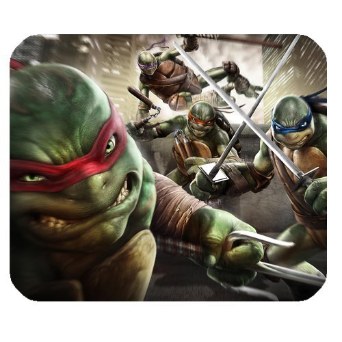 rubber-mauspad-mouse-pad-mat-teenage-mutant-ninja-turtles-mouse-pads-office-products
