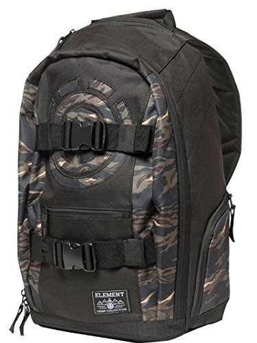 Zaino Backpack Element Mohave Camo