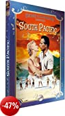 South pacific [Edizione: Francia]