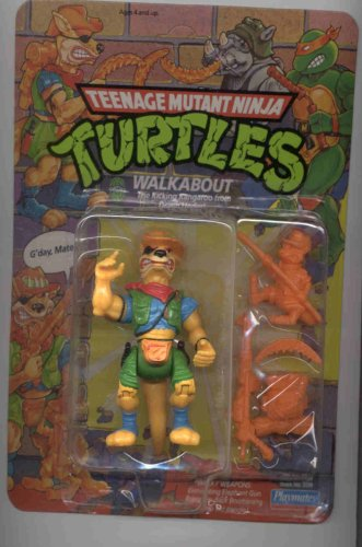 1991-walkabout-teenage-mutant-ninja-turtles