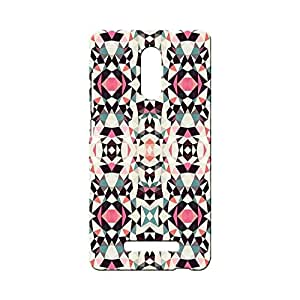 G-STAR Designer 3D Printed Back case cover for Xiaomi Redmi Note 3 / Redmi Note3 - G0146