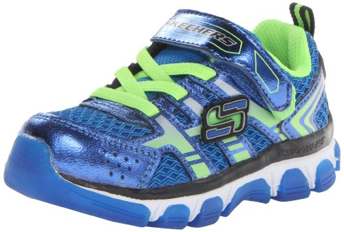 Toddler Boys Tennis Shoes front-7401