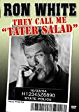 Ron White: They Call Me Tater Salad - Comedy DVD, Funny Videos