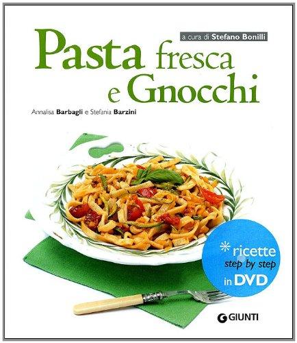 pasta-fresca-e-gnocchi-con-dvd